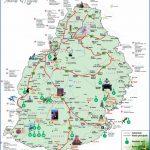 mauritius map 13 150x150 Mauritius Map