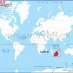 mauritius map 2 150x150 Mauritius Map