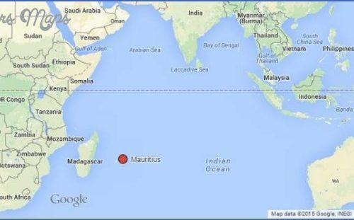 Mauritius Map_4.jpg
