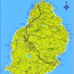 mauritius map 7 150x150 Mauritius Map