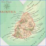 mauritius map 8 150x150 Mauritius Map