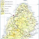 mauritius map 9 150x150 Mauritius Map