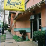 mayfair lounge new orleans 14 150x150 MAYFAIR LOUNGE NEW ORLEANS