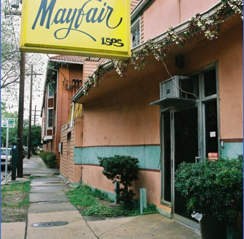 MAYFAIR LOUNGE NEW ORLEANS_14.jpg