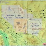 mercury nevada map 1 150x150 Mercury Nevada Map