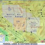 mercury nevada map 2 150x150 Mercury Nevada Map