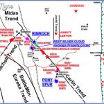 mercury nevada map 25 150x150 Mercury Nevada Map