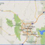 mercury nevada map 6 150x150 Mercury Nevada Map