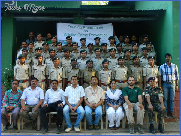 Mumbai Wildlife Foundation Travel_3.jpg