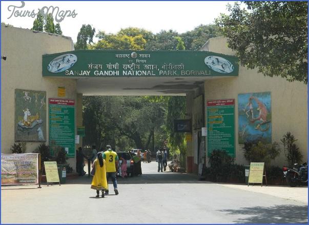 Mumbai Wildlife Foundation Travel_7.jpg