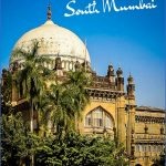 Mumbai Wildlife Foundation Travel_9.jpg