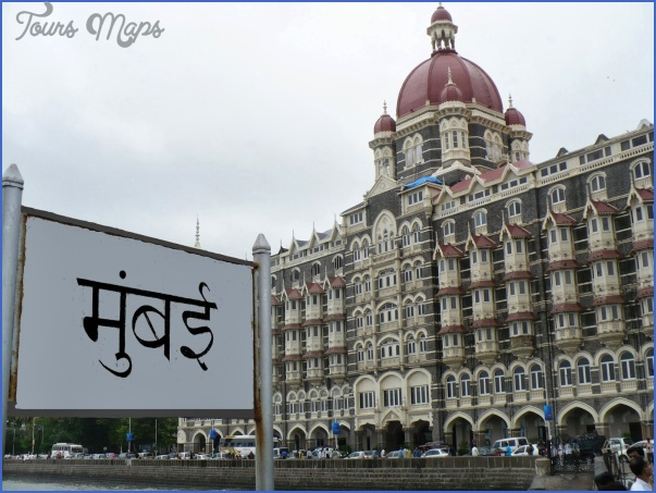 Mumbai Wildlife Travel Guide _3.jpg