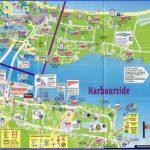 nassau bahamas map 0 150x150 NASSAU BAHAMAS MAP