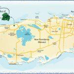 nassau bahamas map 10 150x150 NASSAU BAHAMAS MAP