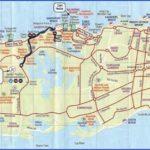nassau bahamas map 11 150x150 NASSAU BAHAMAS MAP
