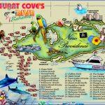 nassau bahamas map 12 150x150 NASSAU BAHAMAS MAP