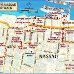 nassau bahamas map 2 150x150 NASSAU BAHAMAS MAP