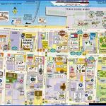 nassau bahamas map 3 150x150 NASSAU BAHAMAS MAP