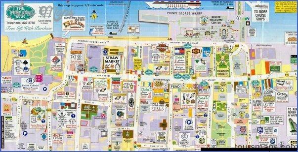 NASSAU BAHAMAS MAP_3.jpg