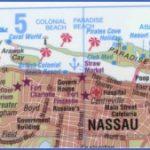 nassau bahamas map 9 150x150 NASSAU BAHAMAS MAP