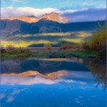 nature wildlife and travel photographer 18 150x150 Nature Wildlife And Travel Photographer