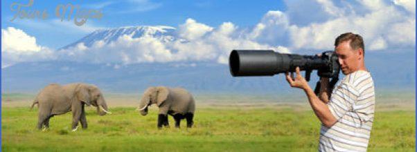Nature Wildlife And Travel Photography _5.jpg