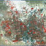Nellis Air Force Base Map_10.jpg