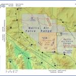 Nellis Air Force Base Map_2.jpg