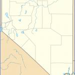 Nellis Air Force Base Map_8.jpg