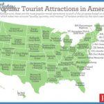 nevada map tourist 11 150x150 NEVADA MAP TOURIST