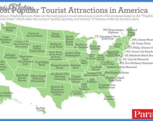 NEVADA MAP TOURIST_11.jpg