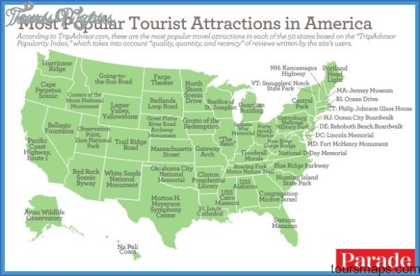 NEVADA MAP TOURIST_11.jpg