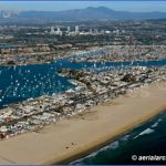 Newport Beach California_16.jpg