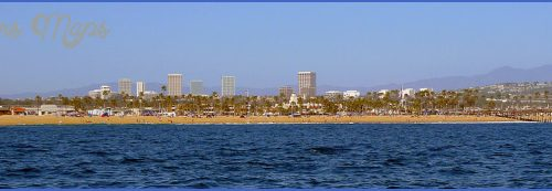 Newport Beach California_2.jpg