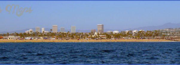 Newport Beach California_2.jpg
