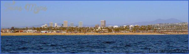 newport beach california 2 Newport Beach California