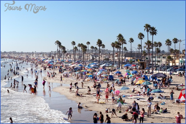 Newport Beach California_24.jpg