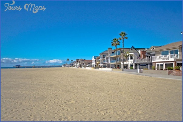 Newport Beach California_25.jpg