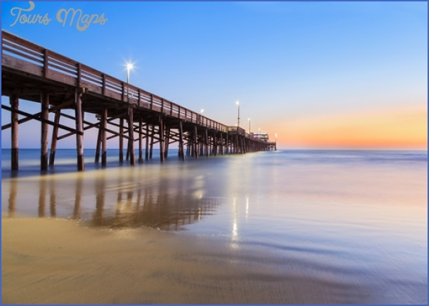 Newport Beach California_26.jpg