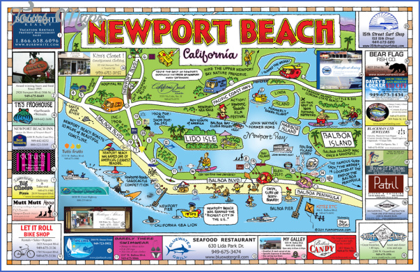 Newport Beach California_35.jpg