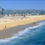 Newport Beach California_4.jpg