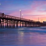 Newport Beach California_5.jpg