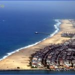 Newport Beach California_7.jpg