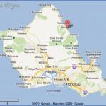 oahu map 1 150x150 Oahu Map