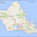 oahu map 11 150x150 Oahu Map