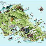 oahu map 12 150x150 Oahu Map