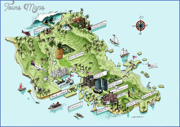 Oahu Map_12.jpg