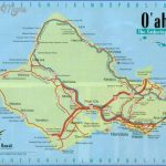 Oahu Map_13.jpg