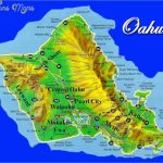 oahu map 14 150x150 Oahu Map