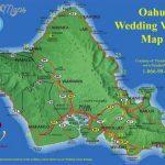 oahu map 18 150x150 Oahu Map